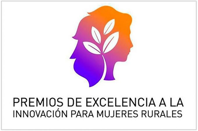 Premios MAPA