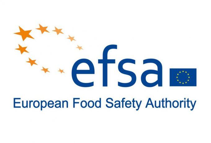 Seguridad alimentaria en la unión europea