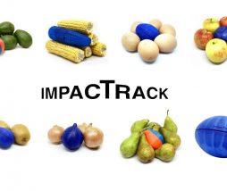 Sensor para controlar el vieja de frutas y verduras