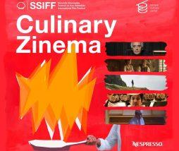 Programación documentales gastronómicos