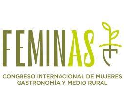 Congreso Internacional de Mujer, Gastronomía y Medio Rural