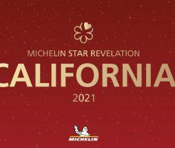 Nuevos restaurantes con estrella Michelin en California