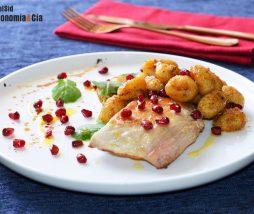 Recetas fáciles, rápidas y deliciosas